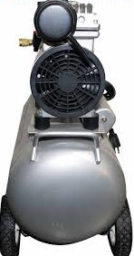 california air tools cat 6310 review