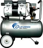california air tools cat 6310 air compressor