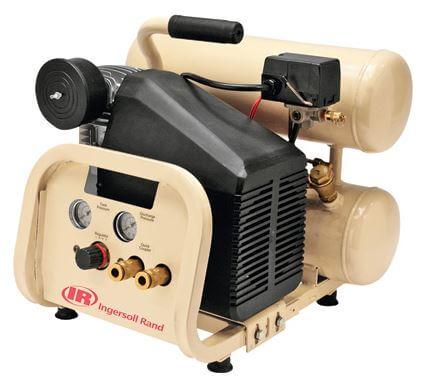 Ingersoll Rand P1IU-A9