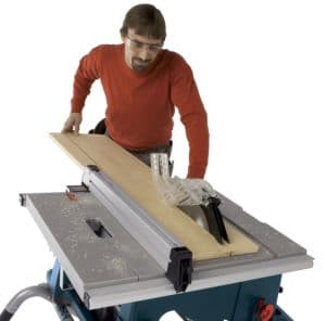 table saw brands