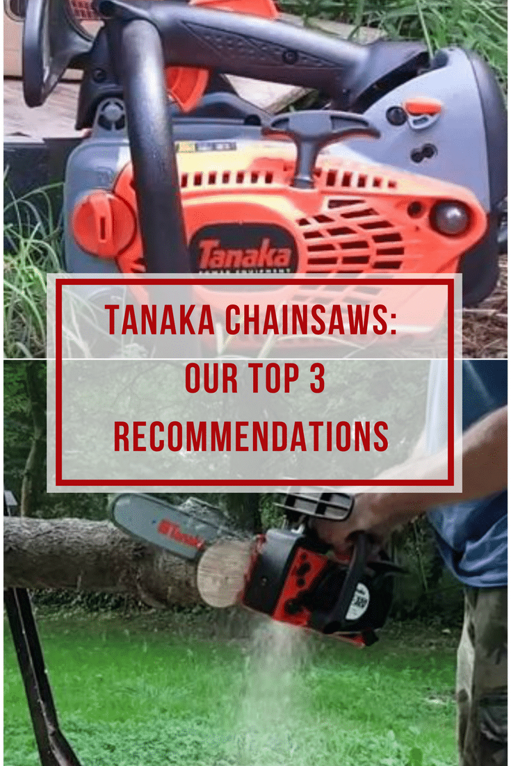 If you are looking for a quality chainsaw then you should consider researching the top tanaka chainsaw models.Click through to learn more!