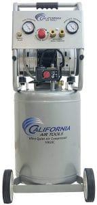 california-air-tools-10020c-air-compressor