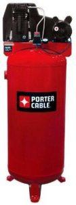 porter cable pxcmlc3706056 air compressor