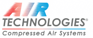 Air Technologies Logo - Top Air Compressor Blogs 2019 Awards powertoolsninja.com