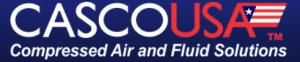 CascoUSA Logo - Top Air Compressor Blogs 2019 Awards powertoolsninja.com