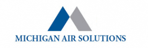 Michigan Air Solutions Logo - Top Air Compressor Blogs 2019 Awards powertoolsninja.com