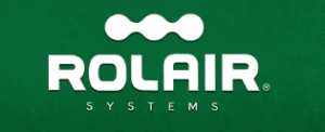 Rolair Systems Logo - Top Air Compressor Blogs 2019 Awards power tools ninja