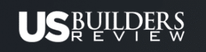 US Builders Review Logo - Top Air Compressor Blogs 2019 Awards powertoolsninja.com