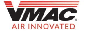 VMAC Logo - Top Air Compressor Blogs 2019 Awards powertoolsninja.com