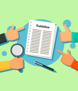1.Check Local Codes And Homeowners Association Guidelines